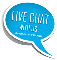 Live-Chat-With-Us_Arrow5