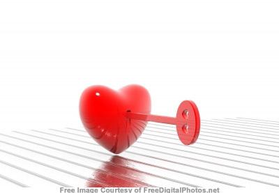 heart_and_key