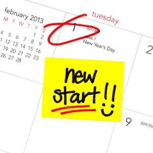 new-year-start-2013-556-x-556