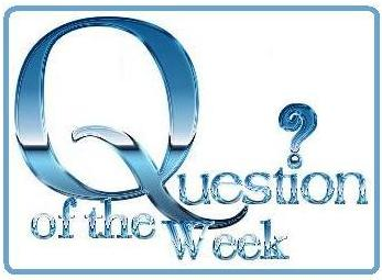 question_of_the_week4