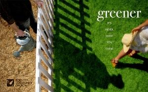 greener-grab1