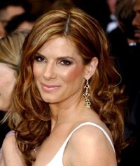 76th Annual Academy Awards - Arrivals by Gregg DeGuire