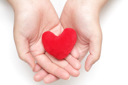 Caring Hearts Home Health Wichita Ks