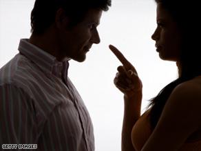 art.argue.couple.gi