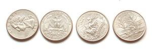 550px-Quarters
