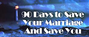90-Days-Banner