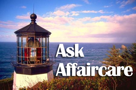 Ask Affaircare: Should I expose after the divorce is final? | AFFAIRCARE
